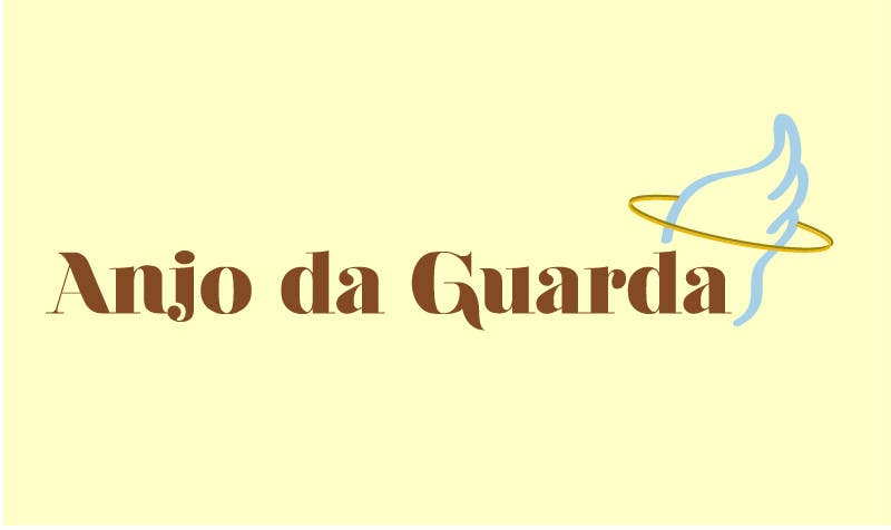 Kilpailutyö #                                        9                                      kilpailussa                                         Anjo da Guarda