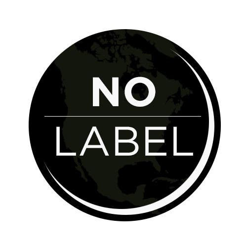 Image result for no label