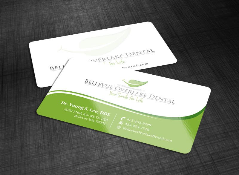 Best Business Card Designs 2020.Entry 673 By Skrdesign21 For Top Business Card Designs
