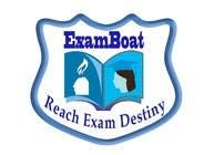 Graphic Design Contest Entry #6 for Logo for exam website