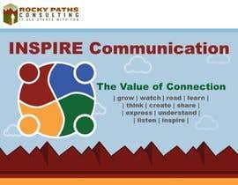 #23 สำหรับ Edit PPT Presentation to improve design and consistency with Rocky Paths brand (23 slides) โดย adhfree