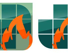 #2 untuk Design some Icons oleh sachith4943