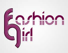 #10 for Logo needed for women fashion store by AHTOAH
