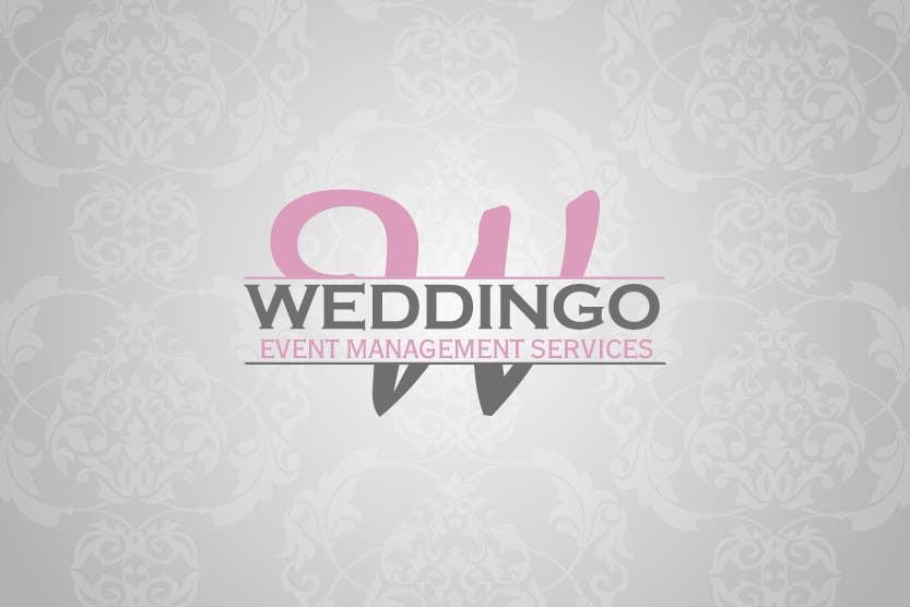 Inscrição nº 7 do Concurso para Design a Logo for our web platform