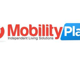 nº 160 pour Develop a Corporate Identity for MobilityPlan par DellDesignStudio