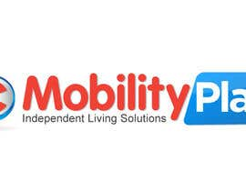 #195 para Develop a Corporate Identity for MobilityPlan por DellDesignStudio