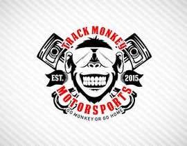 #244 untuk Design a Logo oleh gorankasuba