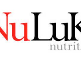 #2 for Design a Logo for NULUK.net af ronggott