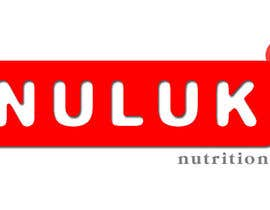 #77 cho Design a Logo for NULUK.net bởi sandy9835