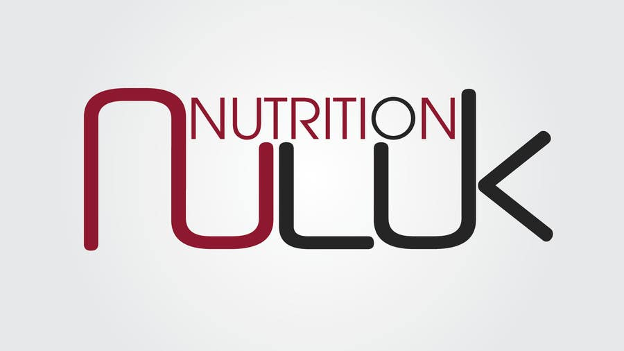 Kilpailutyö #68 kilpailussa Design a Logo for NULUK.net