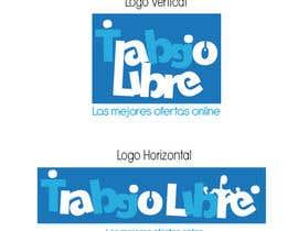 yacos20 tarafından Necesito una identidad para una Web en linea tipo Micro Servicios. için no 5