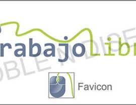 #9 cho Necesito una identidad para una Web en linea tipo Micro Servicios. bởi DobleN2013