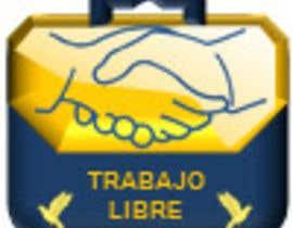 #11 cho Necesito una identidad para una Web en linea tipo Micro Servicios. bởi ISCOSCARMATEOS