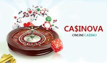 Contest Entry #213 for Name an Online Casino