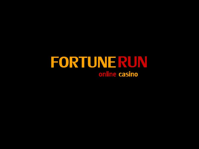 #215 for Name an Online Casino by viju3iyer