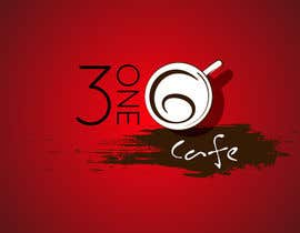 nº 49 pour Design a Logo for a Cafe par Emanuella13