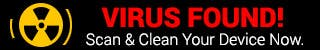 #29 for Design mobile banner for our Android Antivirus APP by usamasarwar