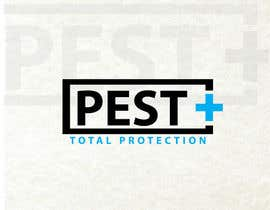 #9 for Design a Logo for Gemtek Pest Control af utrejak