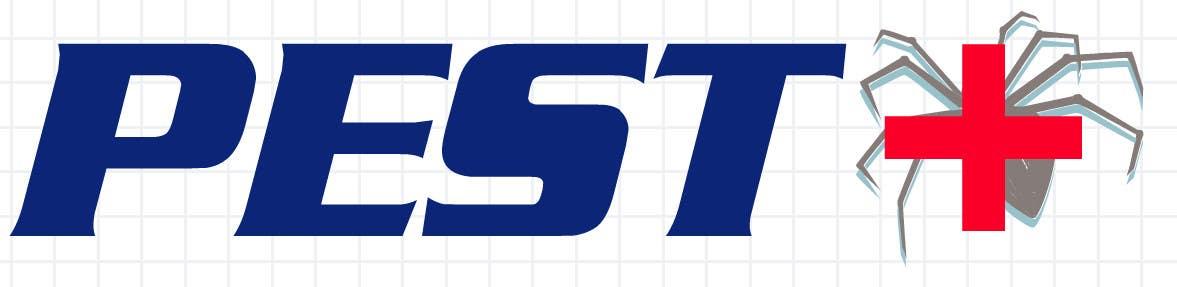 Kilpailutyö #                                        70                                      kilpailussa                                         Design a Logo for Gemtek Pest Control
