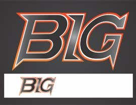 "#83 para Design a Logo for BIG ""Blaze Investor Group"" por vishwagfx"