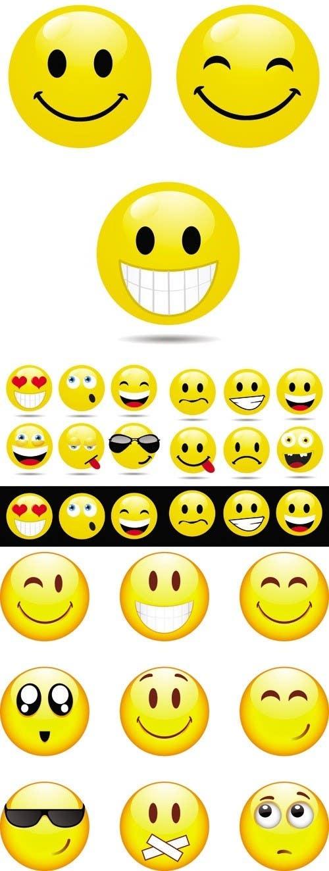 I need some animated Forum Smileys / Emotions   Freelancer