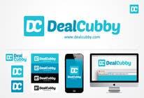 Contest Entry #18 for Design a Logo for DealCubby.com