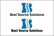 Contest Entry #50 for Best Source Solutions - logo for cards and web