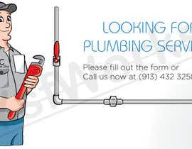 #31 for Illustrate Something for KC Plumber Pro by ysfworks