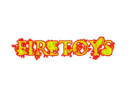 Inscrição nº 1 do Concurso para Design a Logo for Firetoys.com.au