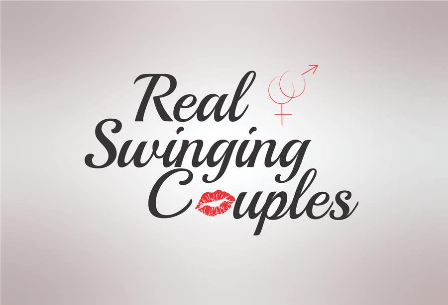 #78 for Logo for Adult Dating and Swingers Website by mihic