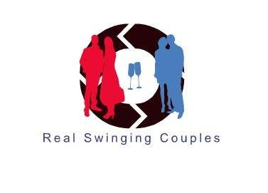 #4 for Logo for Adult Dating and Swingers Website by IAN255
