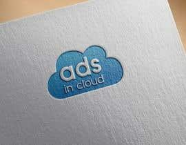 """#39 dla Logo """"Ads in Cloud"""" przez ulyana522"""