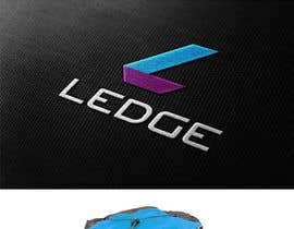 #48 for Design a Logo for Ledge Sports af b74design