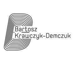 #6 для Zaprojektuj logo от Artur022