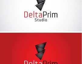 #137 for Logo for DeltaPrim by ConceptFactory