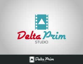 mekuig tarafından Logo for DeltaPrim için no 49