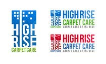 Entry # 65 for High rise Carpet Care by
