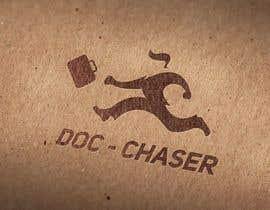 #150 cho Design a logo for a new company bởi wakjabit