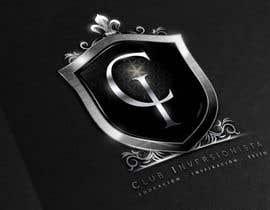 #39 para Diseñar un logotipo para Club Inversionista de LuisEGarcia