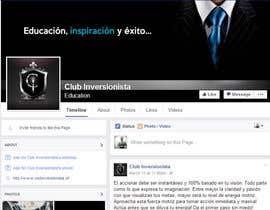#43 para Diseñar un logotipo para Club Inversionista de LuisEGarcia