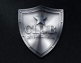 #44 para Diseñar un logotipo para Club Inversionista de rogerrabbitx3