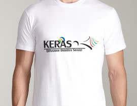Nro 25 kilpailuun Design logo for an organization käyttäjältä Aleksandarce