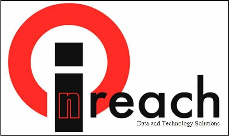Kilpailutyö #93 kilpailussa Design a Logo