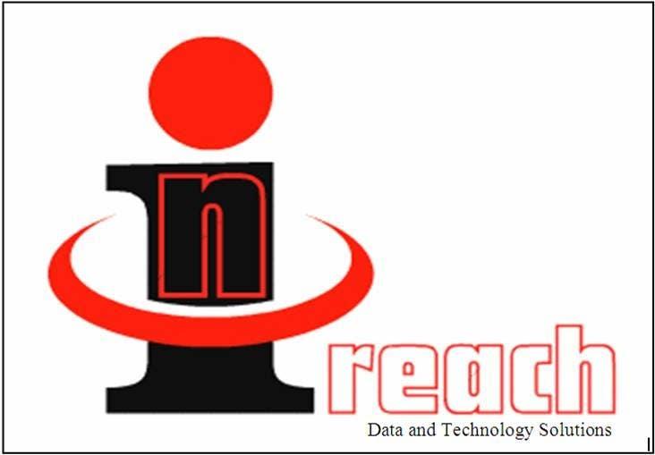 Kilpailutyö #94 kilpailussa Design a Logo