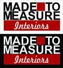 Design a Logo for Interior Design Firm için Graphic Design36 No.lu Yarışma Girdisi