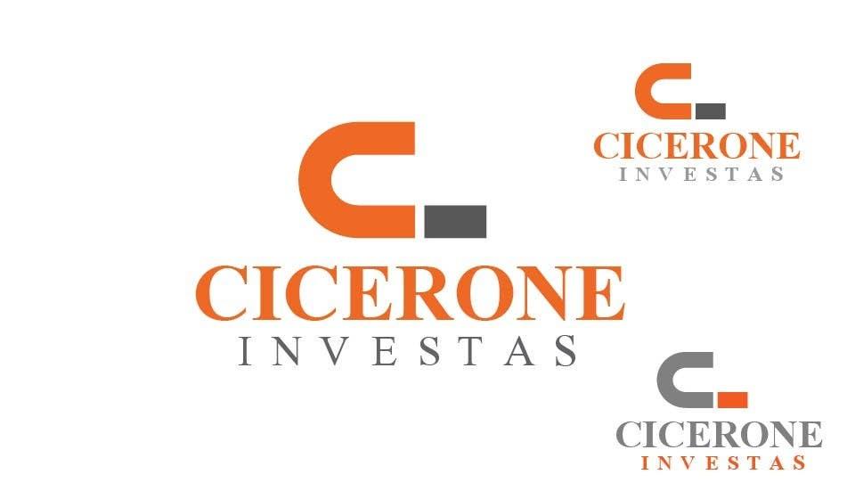 Kilpailutyö #                                        60                                      kilpailussa                                         Cicerone invest AS