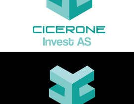 #37 for Cicerone invest AS by judithsongavker