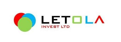 #193 for Designa en logo for Letola Invest Ltd by mogharitesh