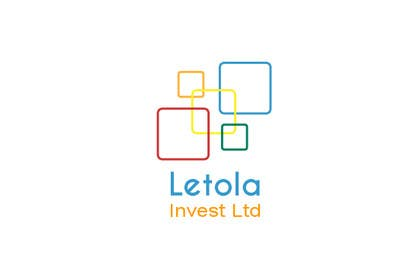 Graphic Design Contest Entry #23 for Designa en logo for Letola Invest Ltd