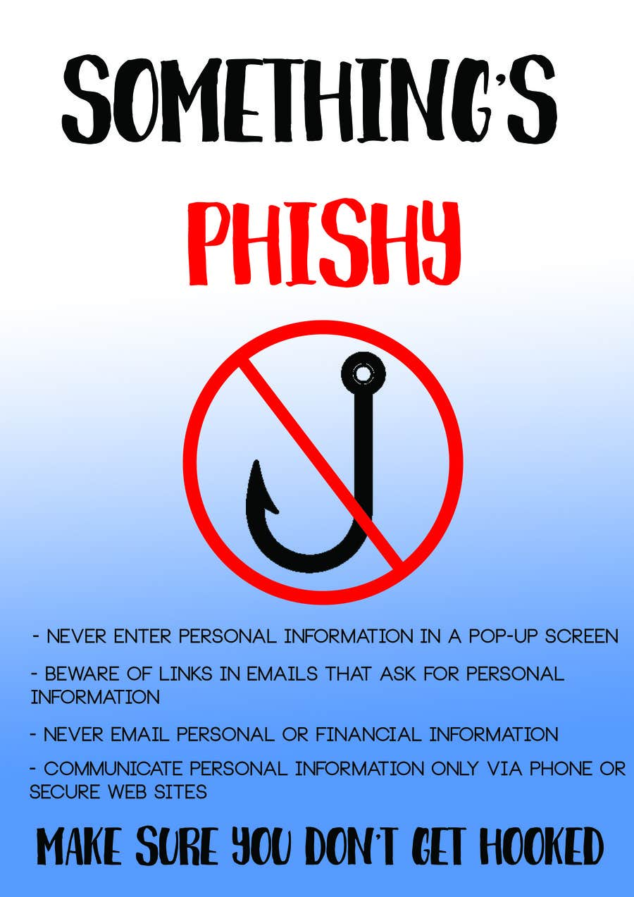 Information Security Physical Security Awareness Pictures